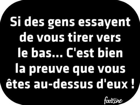 1000 id 233 es 224 propos de proverbe jalousie sur - La Jalousie Vous Tuera
