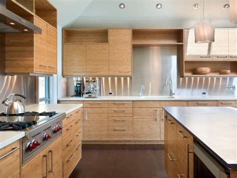 bamboo kitchen cabinets for sale entranching bamboo kitchen cabinets kitchen find your
