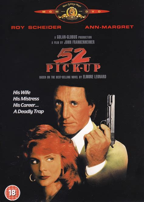 film pick up 52 pick up 1986 hollywood movie watch online