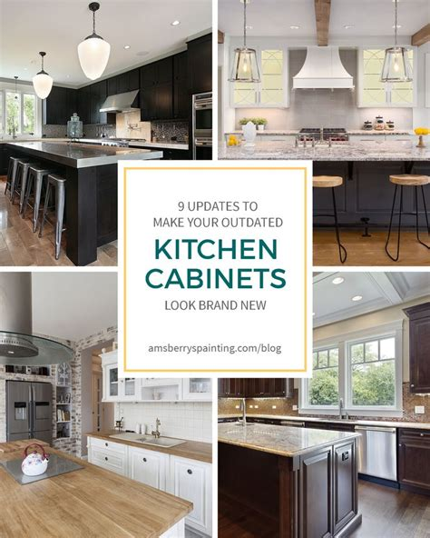 Best Brand Of Paint For Kitchen Cabinets by 20 Best Painting Images On Color Boards