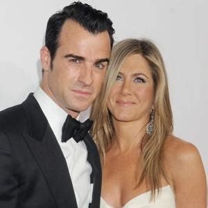 Aniston Expected 2 by Aniston Topnews