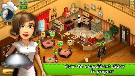 family restaurant full version free download game diner mania download and play on pc youdagames com