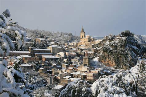d italia novara novara di sicilia visit sicily official page