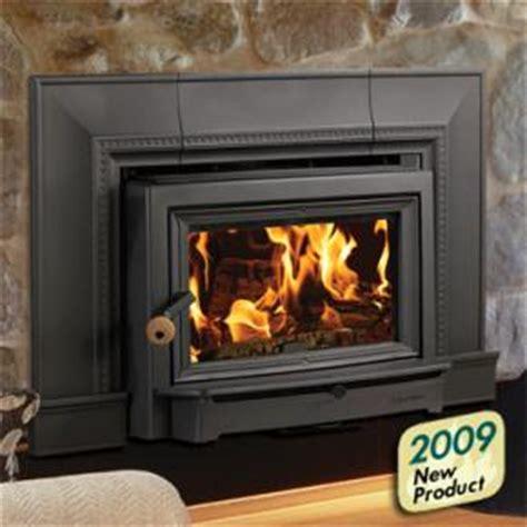 wood inserts albany ny northeastern fireplace design