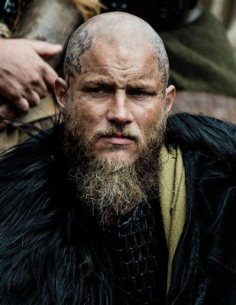 ragnor lothbrok hair how to vikings season 4 news old ragnar comeback reclaims his
