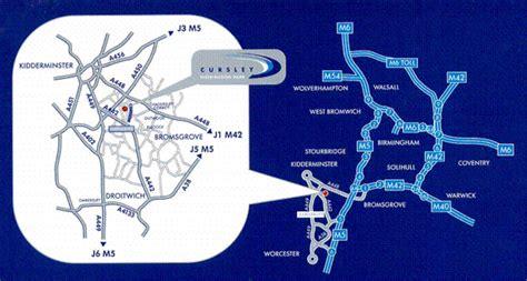 Free Address Finder Uk Aa Map Finder