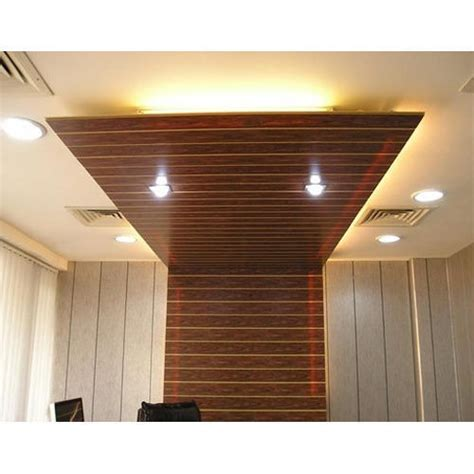 Pvc Ceiling Panels by Decorative Ceiling Panels Taraba Home Review
