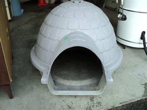 large igloo house large igloo house saanich