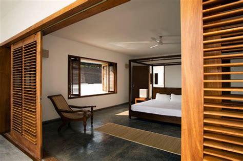 indian bedroom designs indian bedroom decorating ideas room decorating ideas