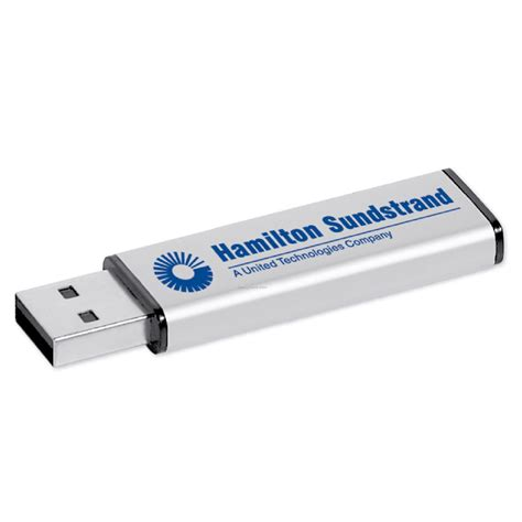 smart drive light meanings 1 gb usb eco friendly 600 series china wholesale 1 gb usb