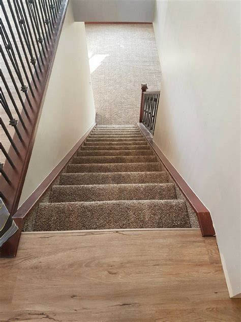 Carpet And Floors by Gallery Simply Floors