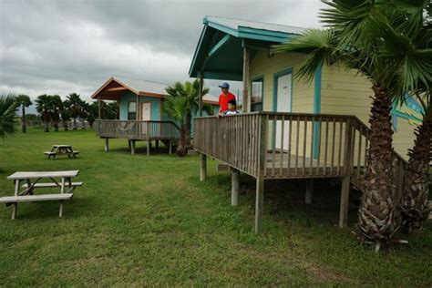 Last Resort Cabins by Last Resort Cabins Picture Of The Last Resort Rv Park