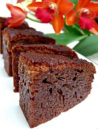 Caramel Pewarna Coklat Makanan resep kue resep kue kering resep kue basah resep kue