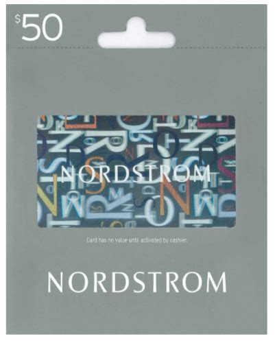 can i use nordstrom gift card at nordstrom rack 28 images nordstrom festive - Can I Use A Nordstrom Gift Card At Nordstrom Rack
