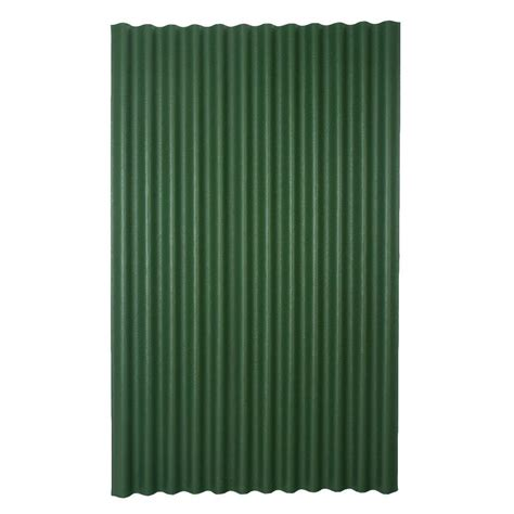 Roof Panel corrugated roofing size of metal beautiful corrugated