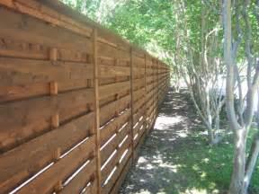 Bamboo Trellis Ideas 4 Fabulous Wood Fence Design Trends 972 245 0640