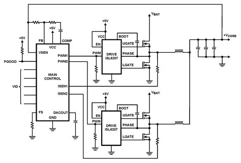 transistor driver high voltage transistor driver high voltage 28 images cissoid evk hades1210 high temperature isolated