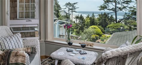 bed and breakfast newport oregon newport bed breakfast ocean house on the oregon