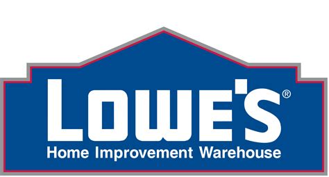 lowes home improvement spaberry alberta retail partnership