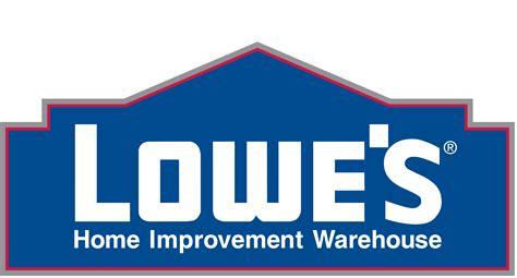 lowes home improvement spaberry alberta retail partnership