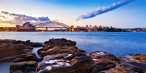 australia airfare deals best travel deals