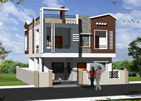 sony builders in godavarikhani