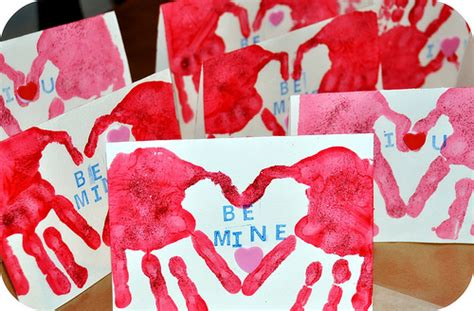 valentines card to make card ideas for to make ur kid s world