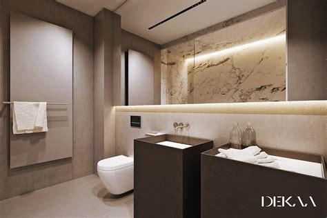 Bathroom Materials by Decorating And White Bathroom Ideas With A Cool