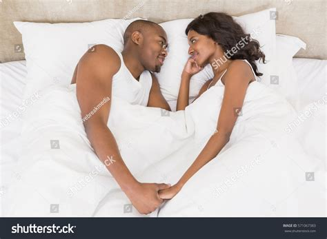 lovely couple in bed lying in bedroom lovely couple in bed lying in bedroom 28 images lovely
