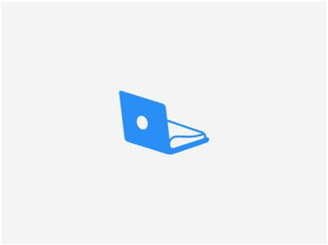 logo design inspiration ebook 50 ebook logos for inspiration