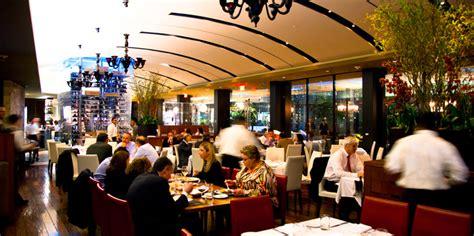 Gift Cards For Restaurants In Los Angeles - best restaurant los angeles drago centro downtown la restaurant best italian