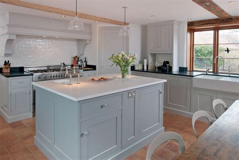bespoke kitchen cabinets bespoke kitchens
