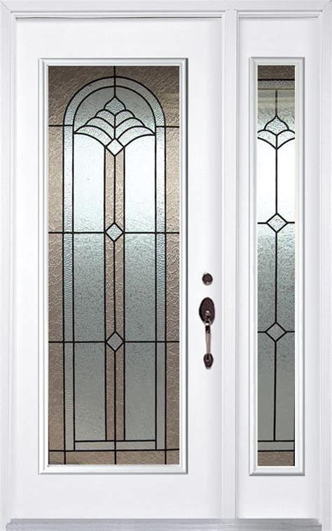 glass interior doors manufacturers decorative glass for entry and interior doors gallery