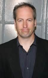 bob odenkirk balding bob odenkirk das how i met your mother wiki ted robin