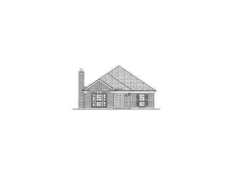 haynes ranch home plan 024d 0183 house plans and more