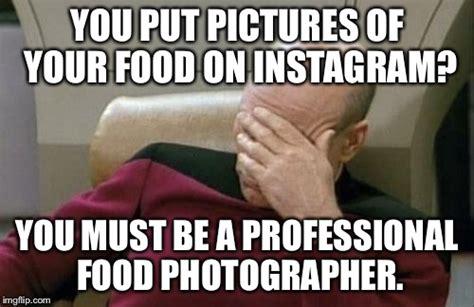 Picard Facepalm Meme - captain picard facepalm meme www pixshark com images