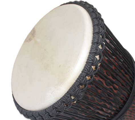 Djimbe Ring 2 esp 2 elite pro djembe series drum factory esp 2 cajon djembe drum percussion drum
