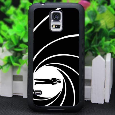 Casing Samsung C5 V For Vendetta Custom Hardcase Cover kopen wholesale bond telefoon uit china bond telefoon groothandel