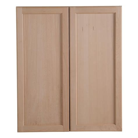 wooden kitchen cabinets wholesale unfinished wood kitchen cabinets wholesale wooden kitchen