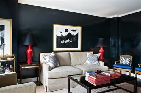 how to paint high gloss walls from start to finish selecting the right paint sheen