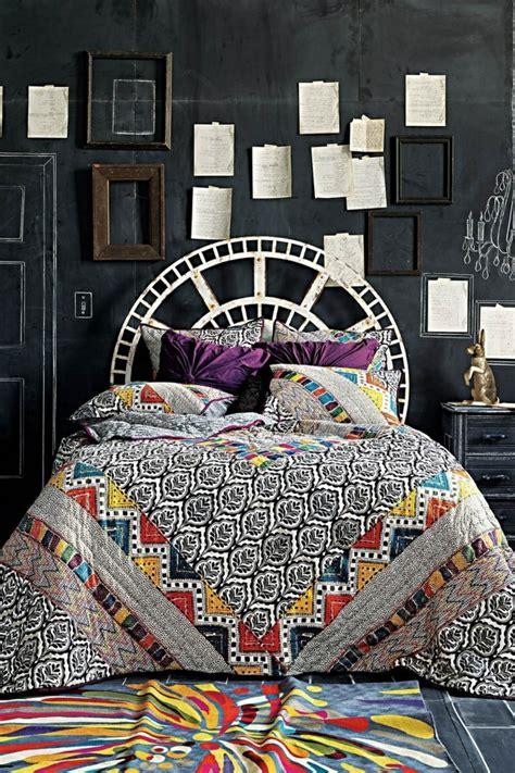 sofa furniture tete de lit la t 234 te de lit originale en 46 photos