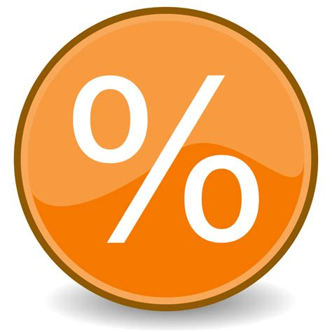 Percentage Of Who Use Search Engines Percentage Driverlayer Search Engine
