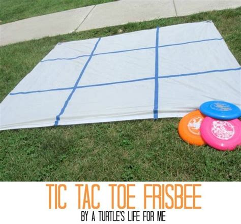 backyard frisbee games 17 best ideas about outdoor drinking games on pinterest outdoor games adults yard games and