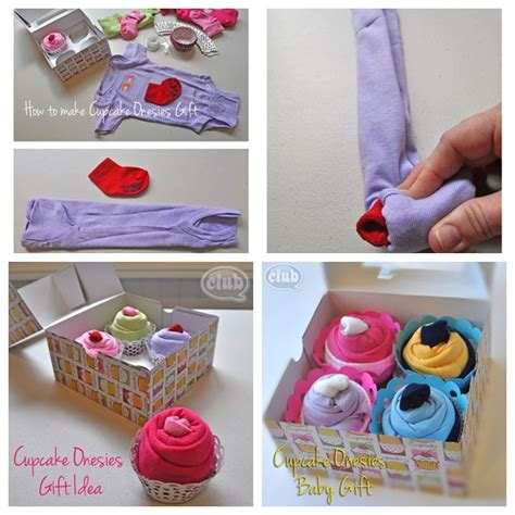 tumblr themes for gifsets wonderful diy cupcake onesies gift for baby