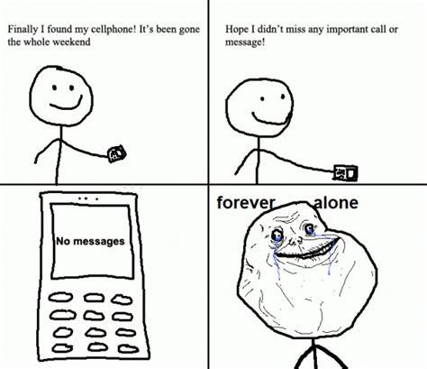 funny internet meme faces   weekend comic