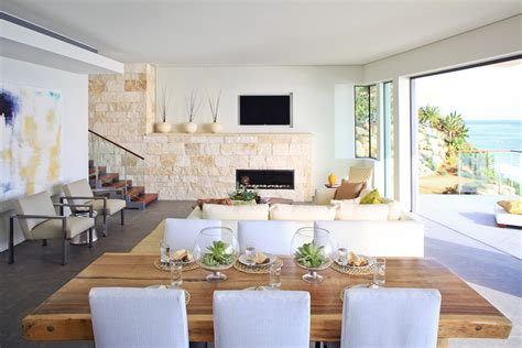 fantastic fresh magnolia centerpieces decorating ideas