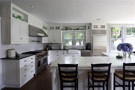 best kitchen designs 2013 the best kitchen remodeling ideas interior design