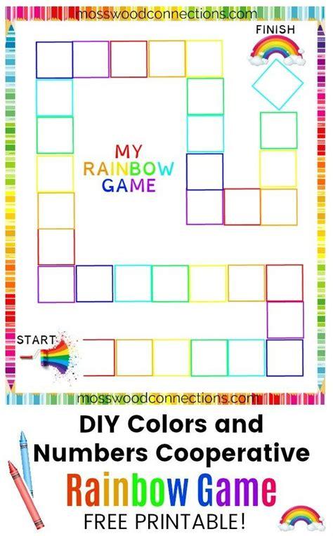 25 rainbow games ideas rainbow birthday rainbow party games rainbow