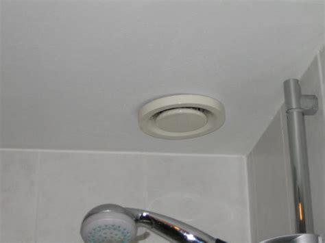 afzuiging badkamer plafond badkamer plafond ventilator