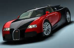 Starting Price Of Bugatti 10 Most Expensive Cars In India